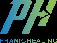 Starting Off With Pranic Healing