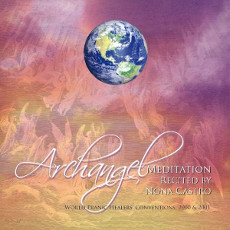 Archangels Meditation