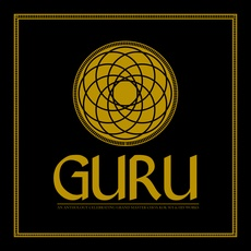 Guru: The Importance of a Spiritual Teacher