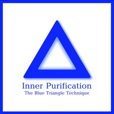 Inner Purification using the Blue Triangle