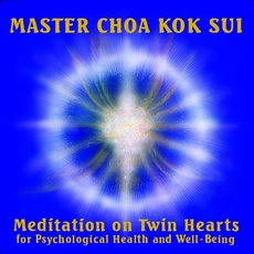 Meditation on Twin Hearts with Chakral Healing