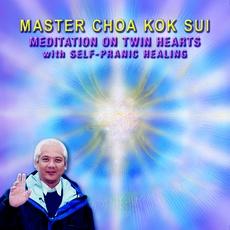 Meditation on Twin Hearts with Self Healing