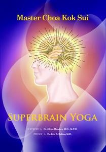 Start With Pranic Healing Option - SuperBrain Yoga