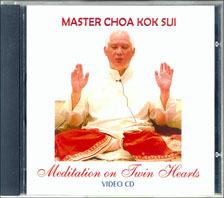 Videos of Master Choa Kok Sui