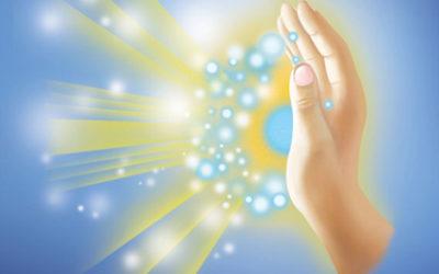 Can Pranic Healing Be Dangerous?