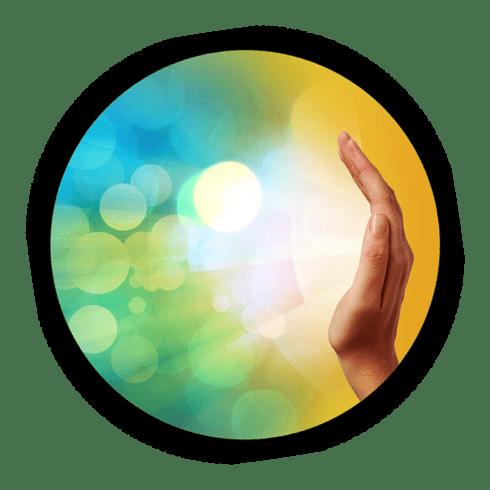 Can Pranic Healing Be Dangerous