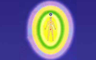 Demystifying Clairvoyance: Looking Beyond The Form
