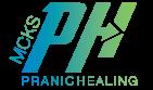 PranicKolkata.com
