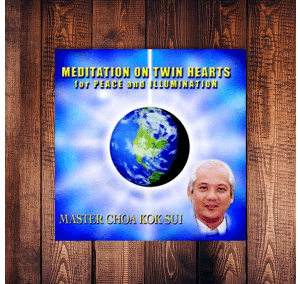 Shop: Meditations by MCKS
