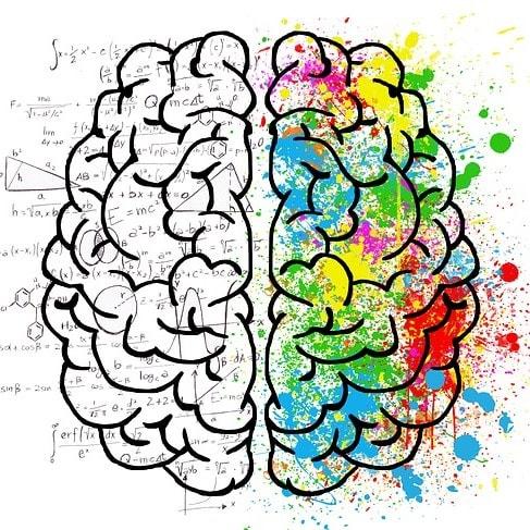 Pranic Healing for Intelligence