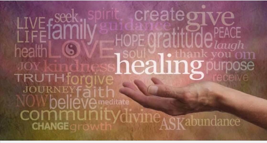 Articles on Pranic Healing