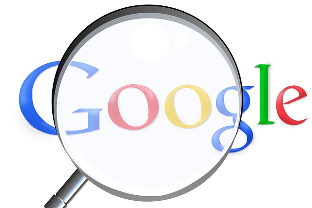 Meditation: Google Does Not Have All The Answers